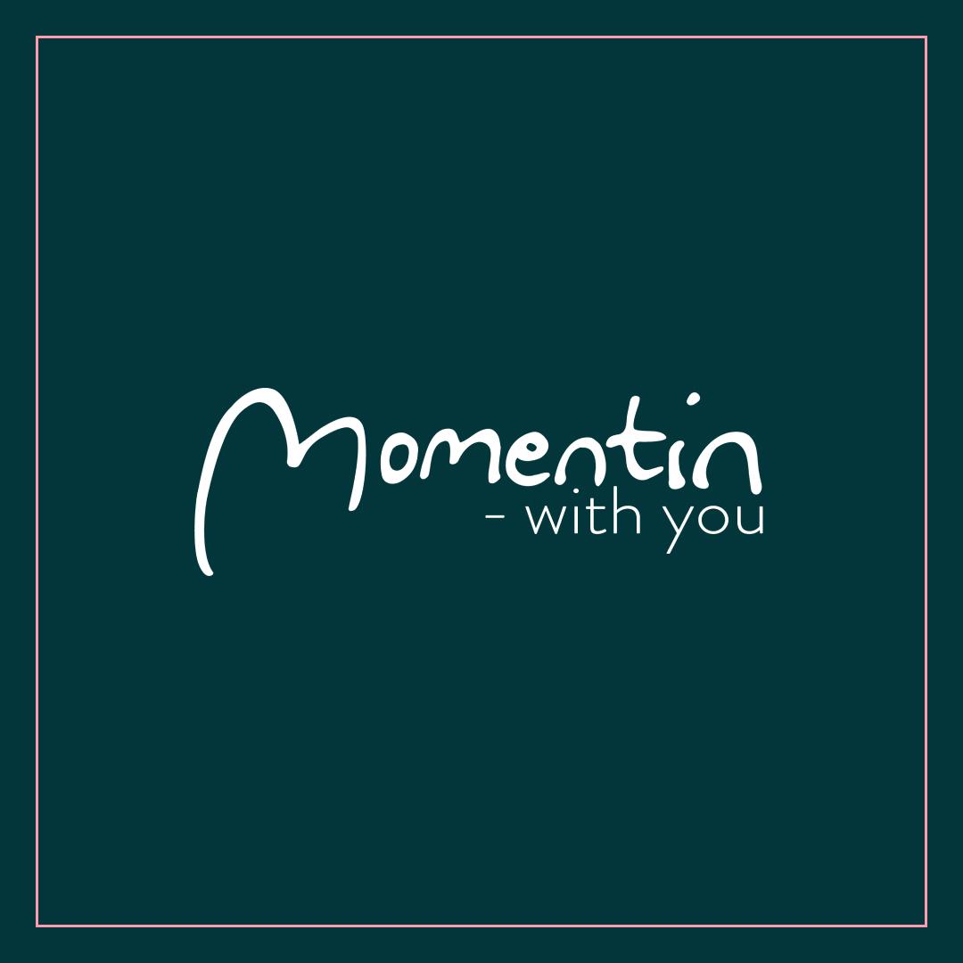 TCW Sponsor – Momentin